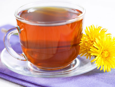 Herbal Appetite Suppressant Teas For Suppressing Your Appetite