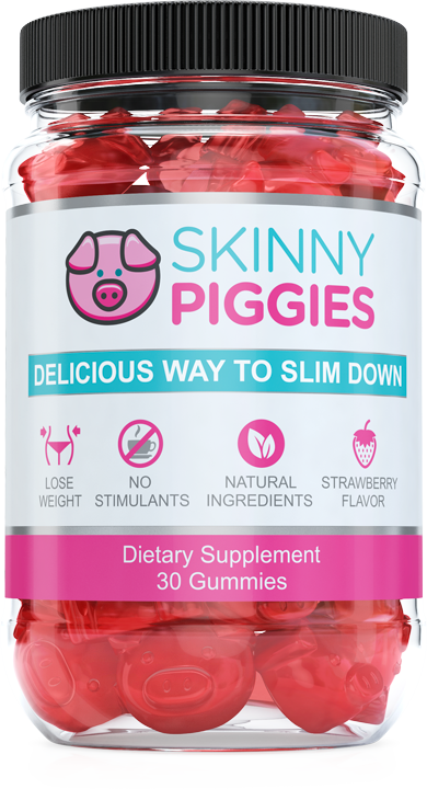 Appetite suppressant gummies that make you lose weight